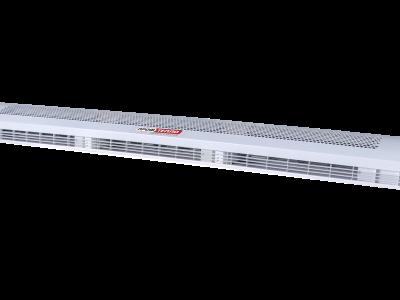 Тепловая завеса НТ-910