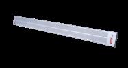 Инфракрасный обогреватель ИКО-1,0