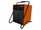 Электрический тепловентилятор ТТ-30