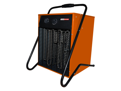 Электрический тепловентилятор ТТ-24