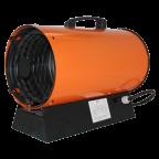 Электрический тепловентилятор ТТ-12Т