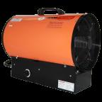 Электрический тепловентилятор ТТ-18Т