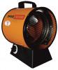 Электрический тепловентилятор ТТ-2
